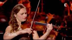Eva-Fauteuils-Orchestre-6-1.jpg